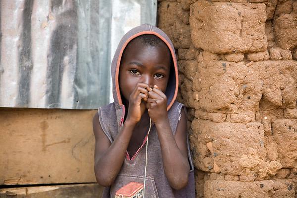 Africa 2006