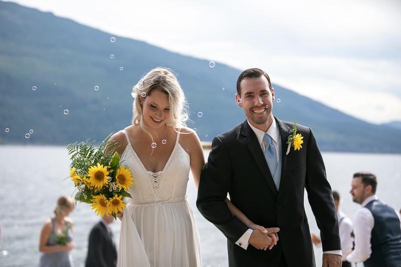 salmon-arm-wedding-photographer-highres-2127.jpg