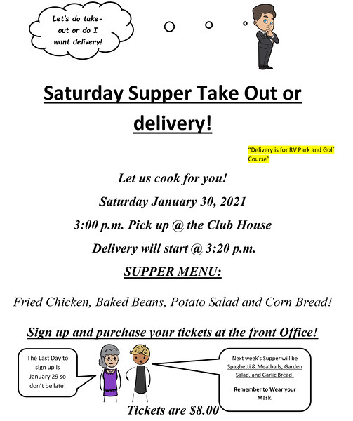 Microsoft Word - Take Out Supper flyer 30Jan