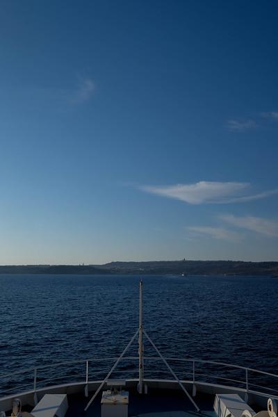 Malta-160819-23.jpg