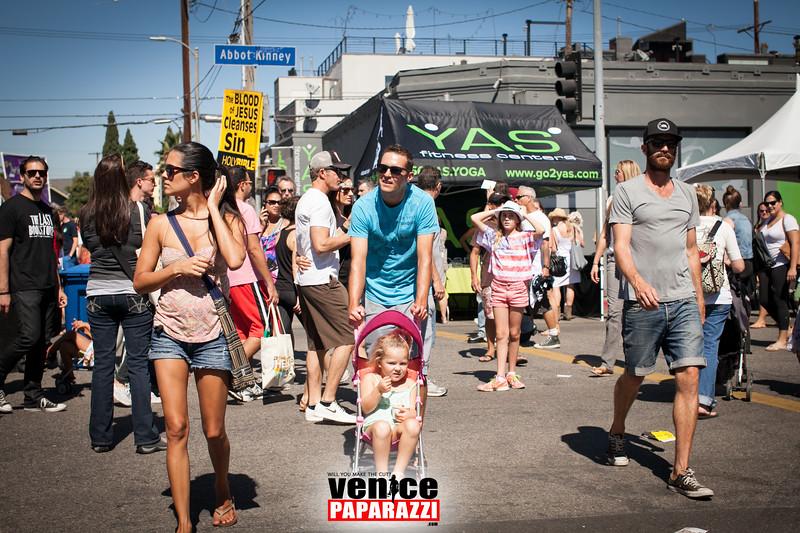 VenicePaparazzi-173.jpg
