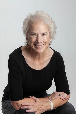 Barbara Wegener 11.2018