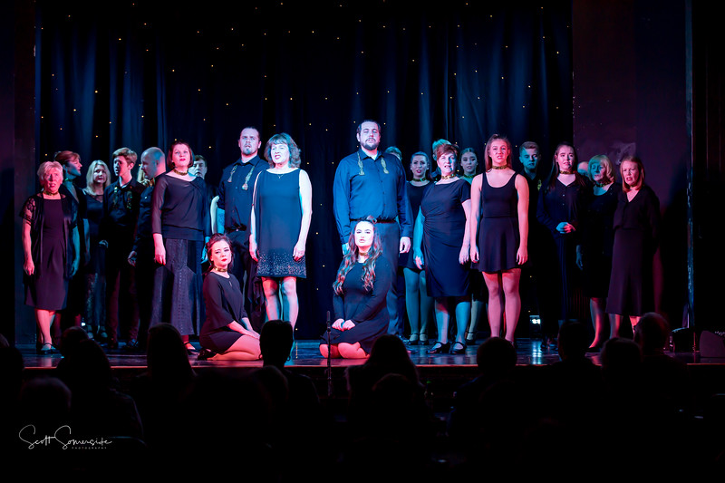 St_Annes_Musical_Productions_2019_286.jpg