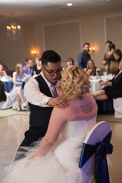 Diaz Wedding-3105.jpg