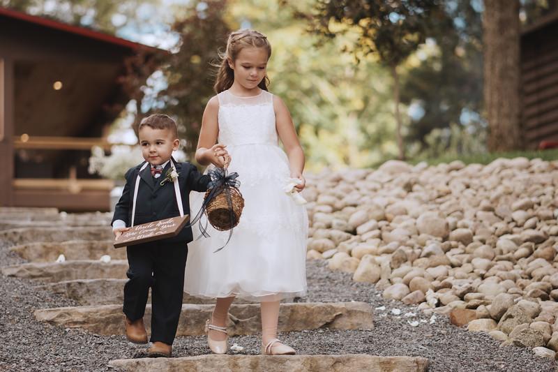 White Lake Lodges Rustic Adirondack Wedding 054.jpg