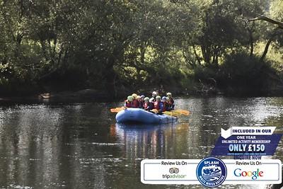 02 09 2021 Rafting Tay 1330
