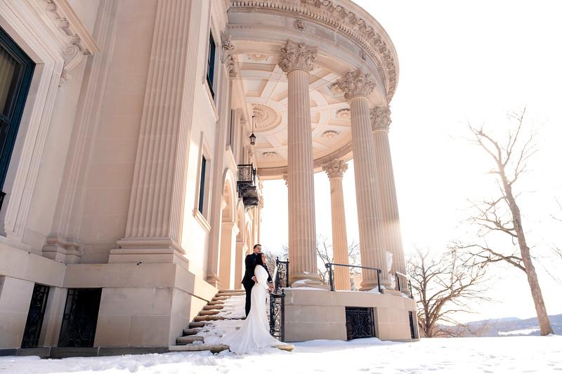 wedding (27 of 724).jpg