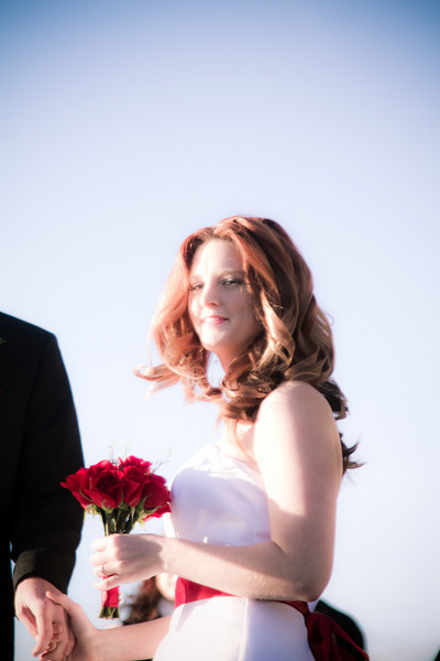 Tracy and Ian's Wedding-221.jpg