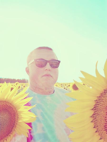 Where Summer Has No End.....