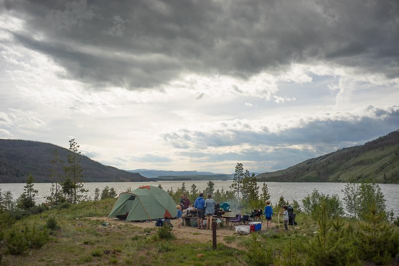 Camping-47.jpeg