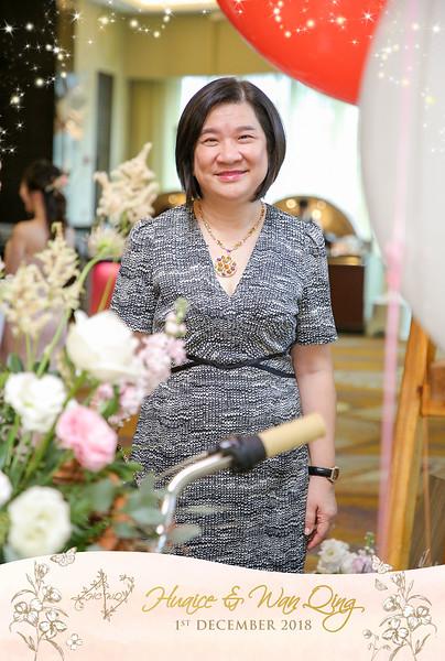 Vivid-with-Love-Wedding-of-Wan-Qing-&-Huai-Ce-50388.JPG