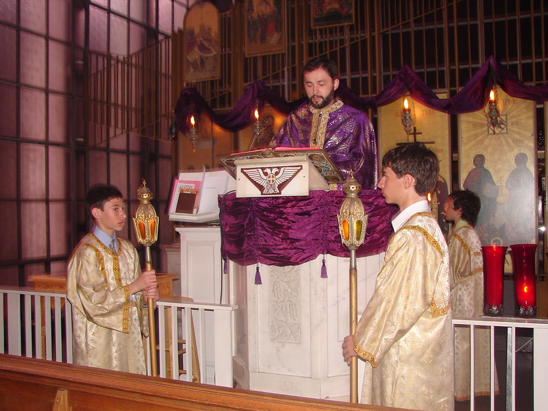 2008-04-27-Holy-Week-and-Pascha_189.jpg