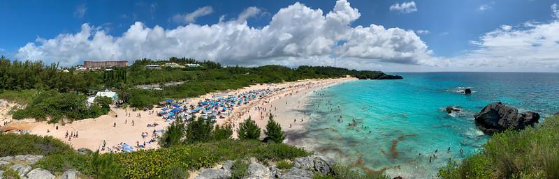 Bermuda-2019-20.jpg
