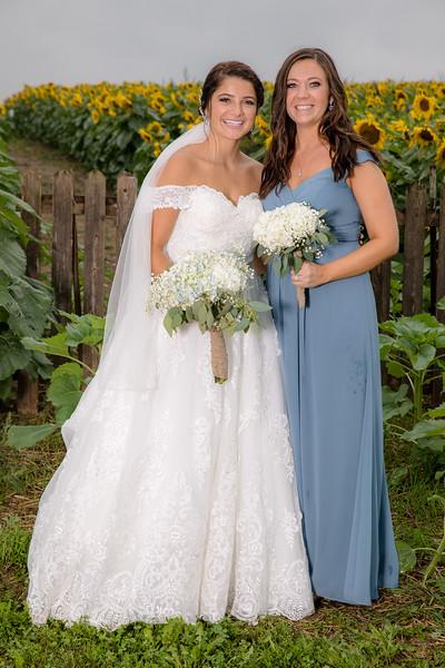BridalParty-13.jpg