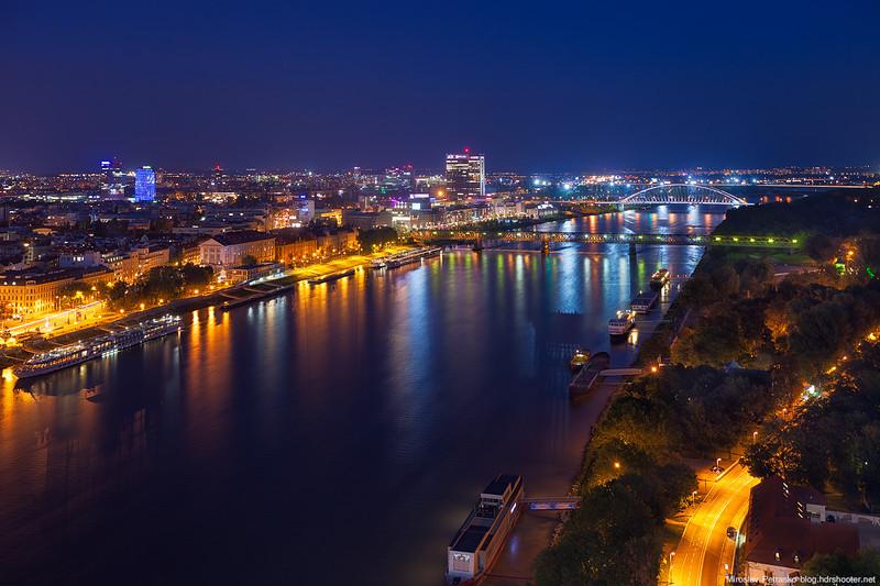 Bratislava-IMG_5952-blend-sharpen.jpg