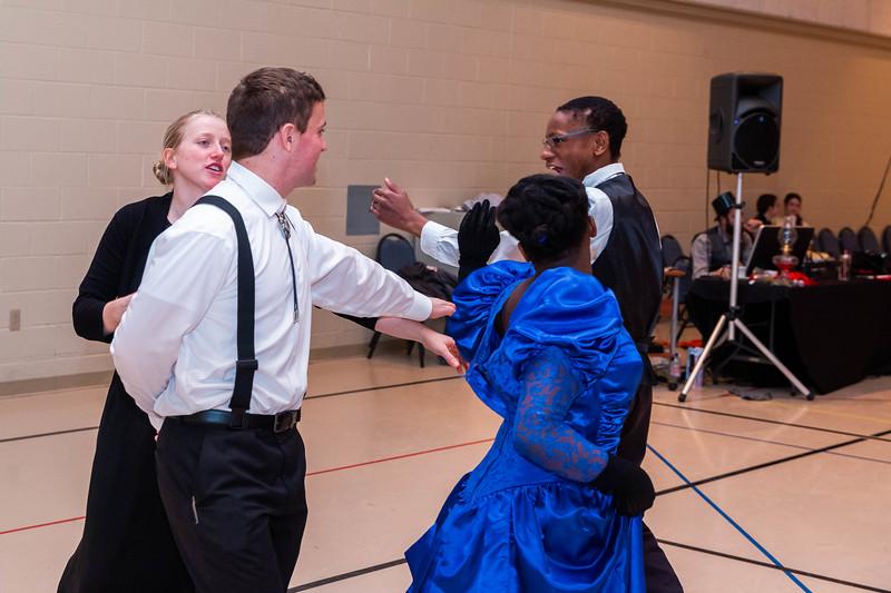 DancingForLifeDanceShots-125.jpg