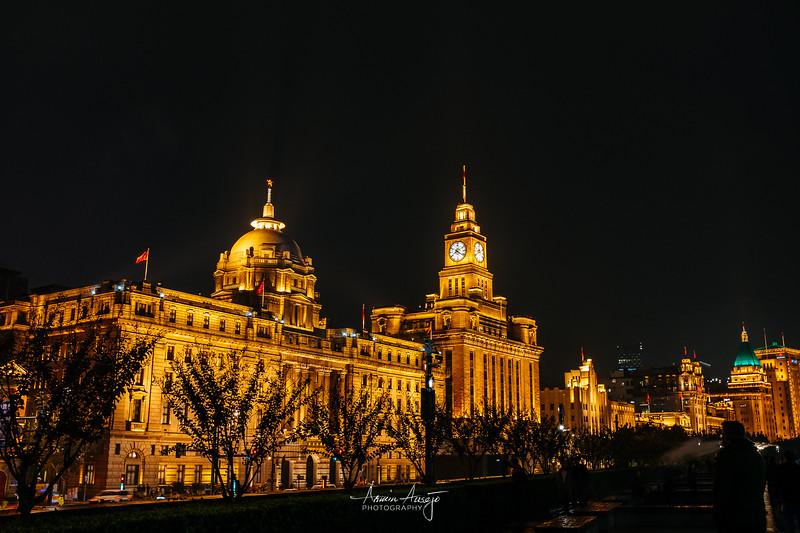 ShanghaiNov2018-7.jpg
