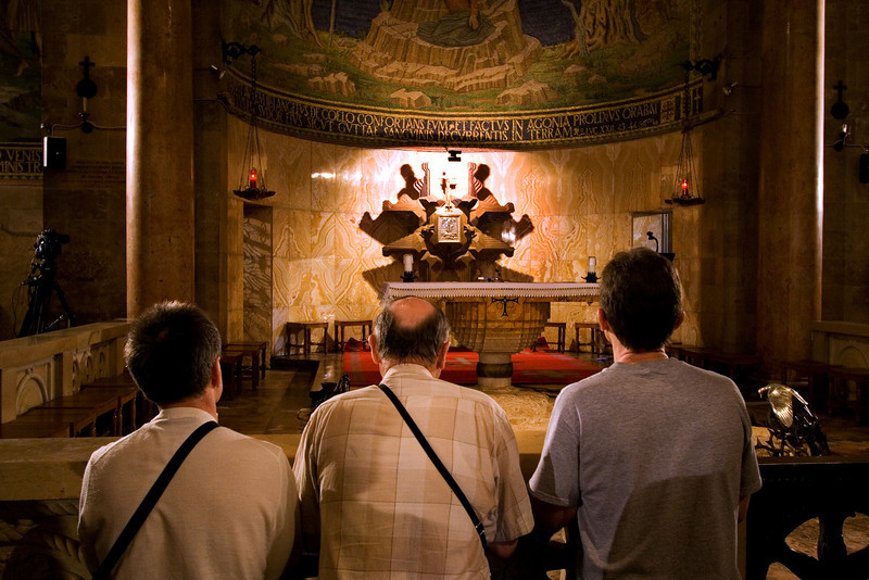 Praying at Gethsame.jpg