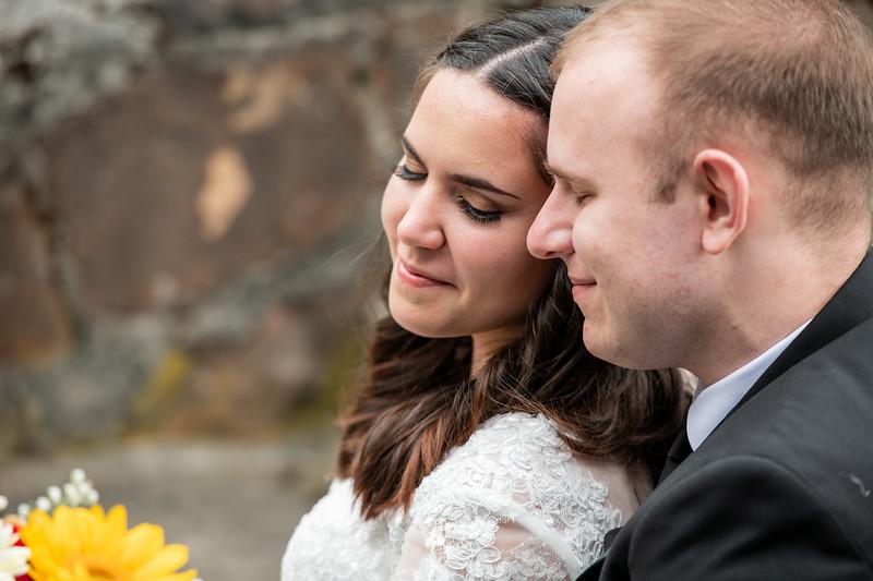 Walker Wedding-39.jpg