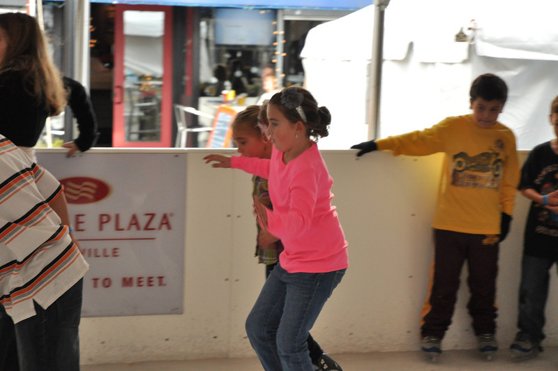 ice-skating-0668.jpg