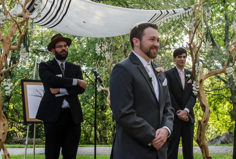Andrew & Stefani Wedding Ceremony 2014-BJ1_5145-Edit.jpg