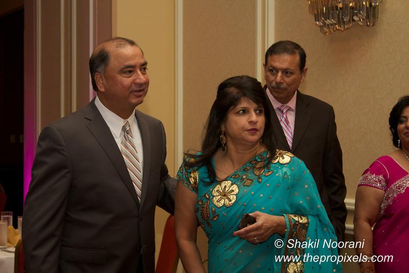 Naziya-Wedding-2013-06-08-02144.JPG