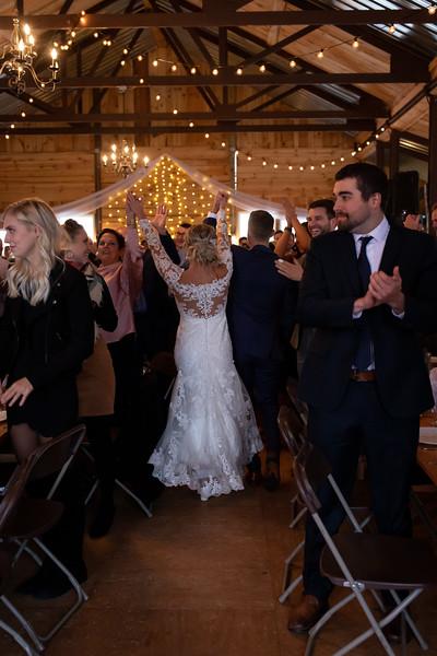 Blake Wedding-1078.jpg