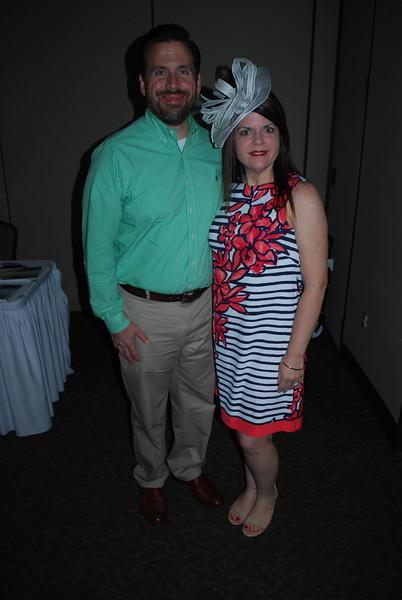 Matt & Teresa Pratt2.JPG