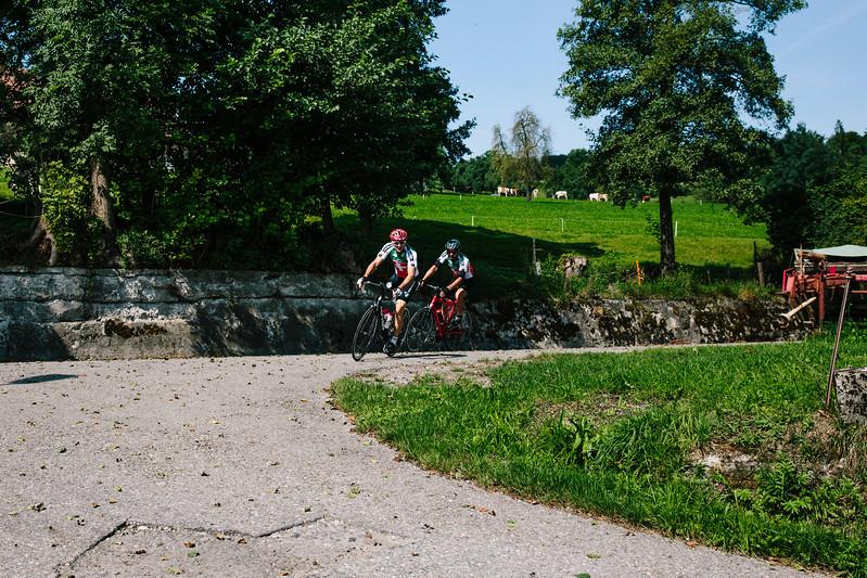 ParalympicCyclingTeam-82.jpg