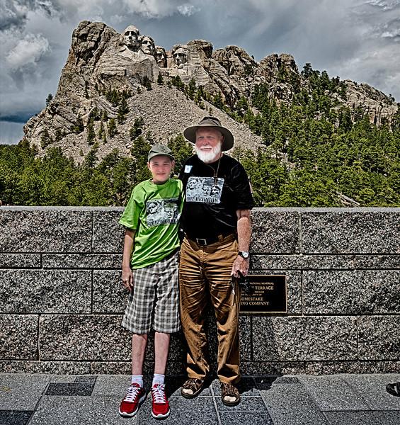 Ken and Jake.jpg