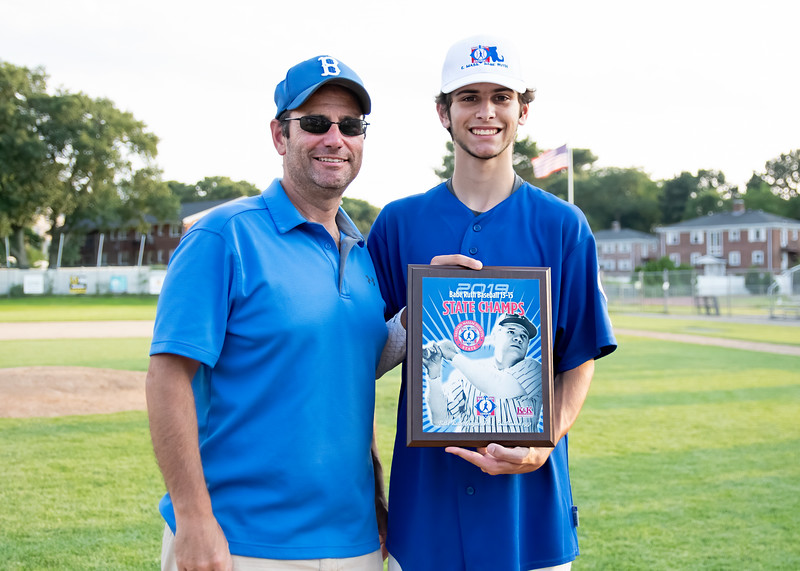 matty and mike with plaque.jpg