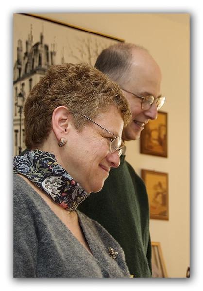Rodica and Steve.jpg