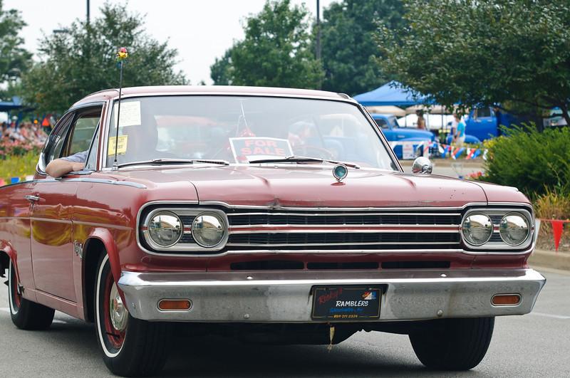 2011 Kentucky NSRA-2046.jpg
