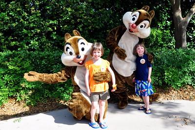 2011-04-16 - Disney