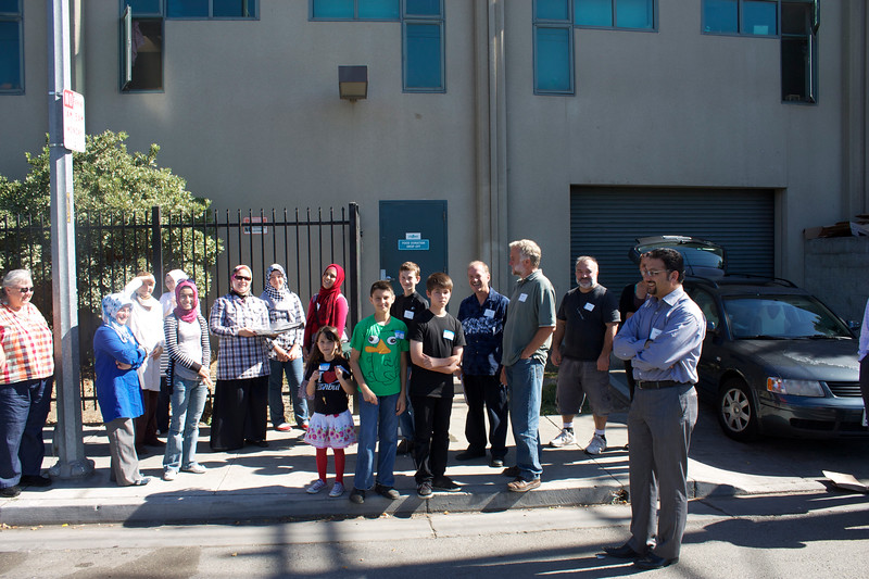 abrahamic-alliance-international-silicon-valley-2012-09-09_03-39-56-common-word-community-service-pacifica-institute.jpg