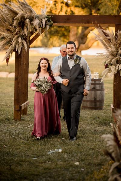 KaylaDusten-Wedding-0439.jpg