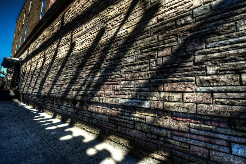 shadow-bricks-wall.jpg