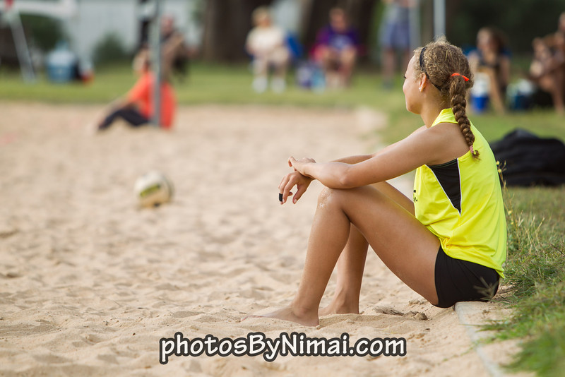 APV_Beach_Volleyball_2013_06-16_9143.jpg