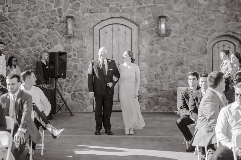 Seattle Wedding Photographer_-1051.jpg