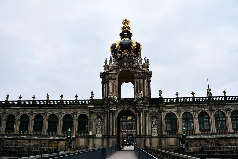 Dresden-6.jpg