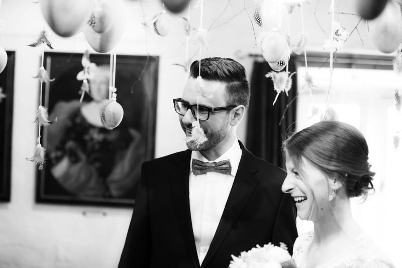 Hochzeit-Fraenzi-und-Oli-2017-282.jpg