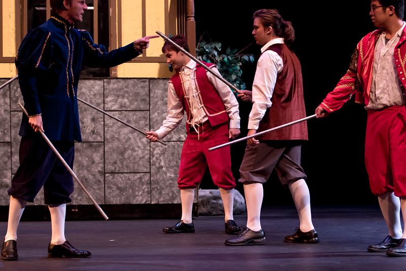 Romeo & Juliet-48.jpg