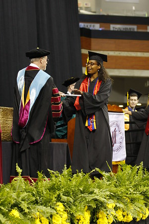 0517 Reynolds Graduation Stage 1