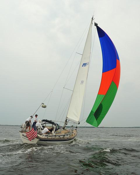 120707_Boat_Wall-529