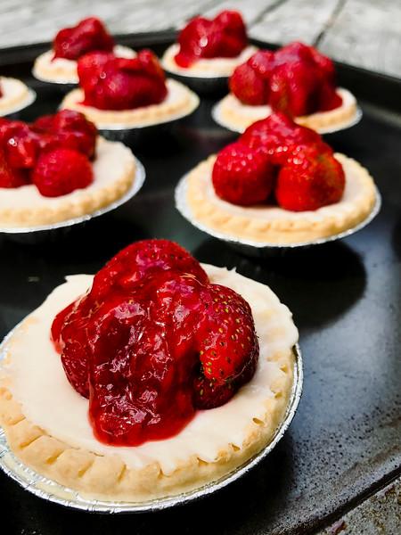 strawberry tart recipe.jpg