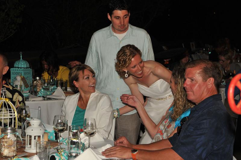 Stina and Dave's Naples Beach Wedding at Pelican Bay 850.JPG