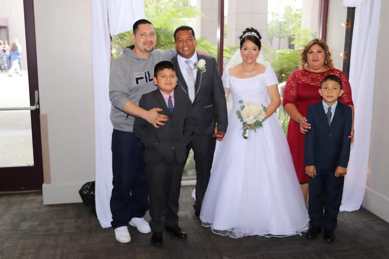 A&F_wedding-414.jpg