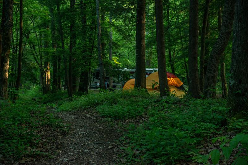 Campsite image 2 (1 of 1).jpg