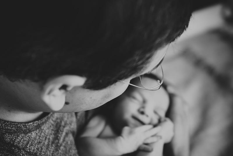 Newborn_Arin_Deshpande-0127-2.jpg