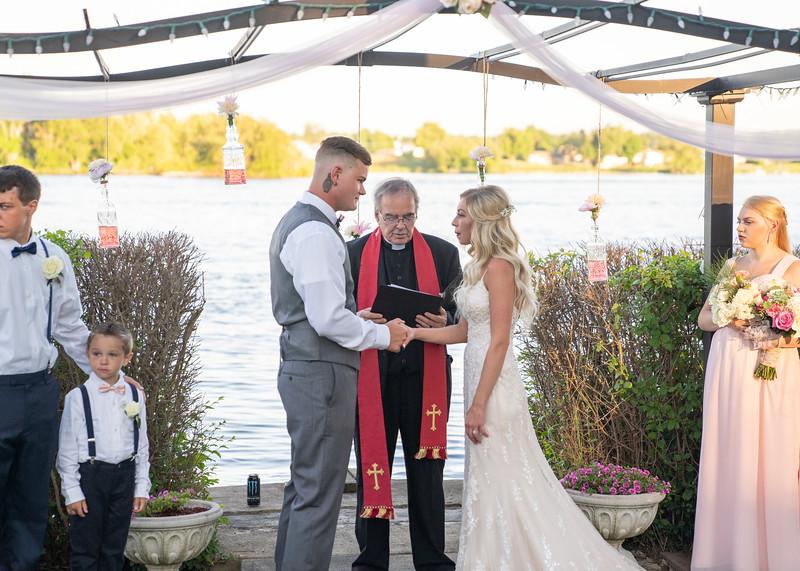Robison-Wedding-2018-178.jpg